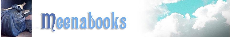 http://www.meenabooks.com