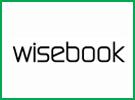 เคส WiseBook
