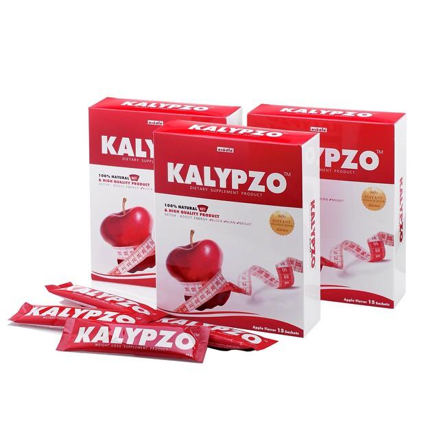 คาลิปโซ่ Kalypzo ของแท้ ราคาถูก ปลีก/ส่ง โทร 089-778-7338-088-222-4622 เอจ