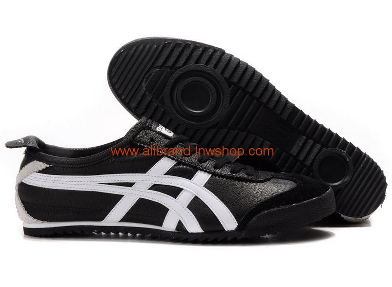 รองเท้าโอนิซึกะไทเกอร์ Onitsuka Tiger Nippon made size 40-45