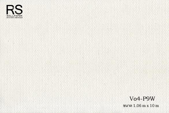 วอลเปเปอร์ ล้างสต๊อก Vo4-P9W
