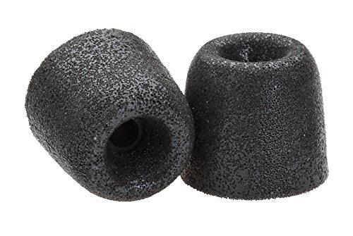ขาย Comply Foam T-100 จุกหูฟังนุ่มสบายหู ช่วยเพิ่มคุณภาพเสียง 1 คู่