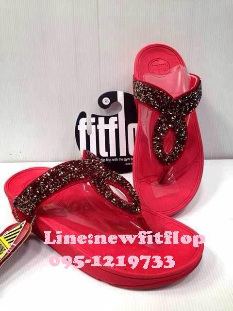 รองเท้า Fitflop 2014 No.F0889