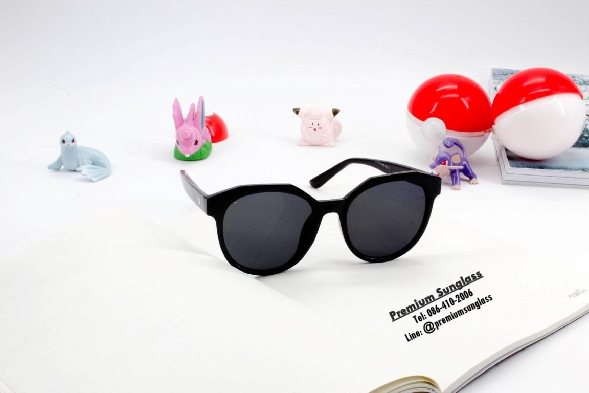 แว่นกันแดด/แว่นตาแฟชั่น SRD052