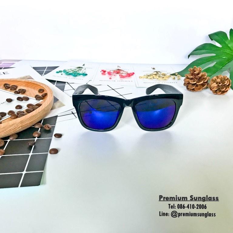 แว่นกันแดด/แว่นแฟชั่น SSQ010