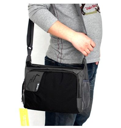 พรีออเดอร์!!! fashion กระเป๋าสะพาย รุ่น 4321