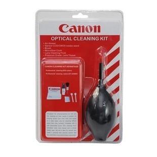 Canon Optical Cleaning kit ชุดทำความสะอาดกล้องทุกประเภท