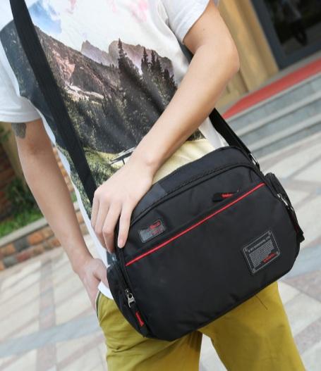 พรีออเดอร์!!! fashion กระเป๋าสะพาย รุ่น 00136
