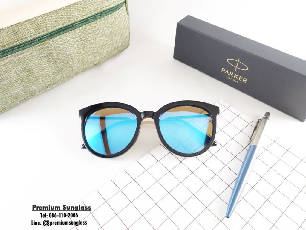 แว่นกันแดด/แว่นตาแฟชั่น SRD074