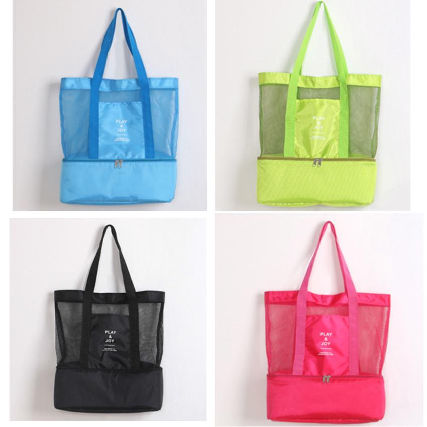 กระเป๋าสัมภาระ Play&Joy