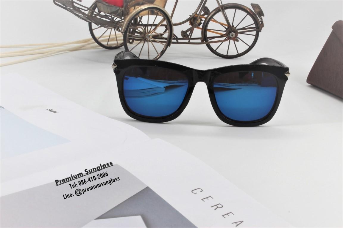 แว่นกันแดด/แว่นแฟชั่น SSQ025
