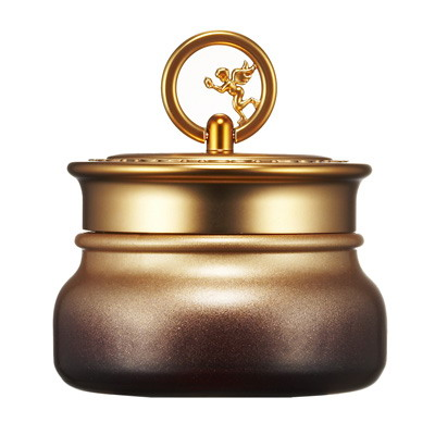 Skinfood Gold Caviar Collagen Cream