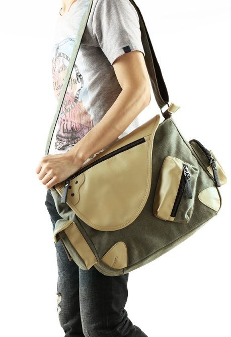 fashion กระเป๋าสะพาย รุ่น1005 (รอสินค้า15-20วัน)