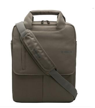 กระเป๋าคอมพิวเตอร์ รุ่น P30119 (รอสินค้า15-20วัน)