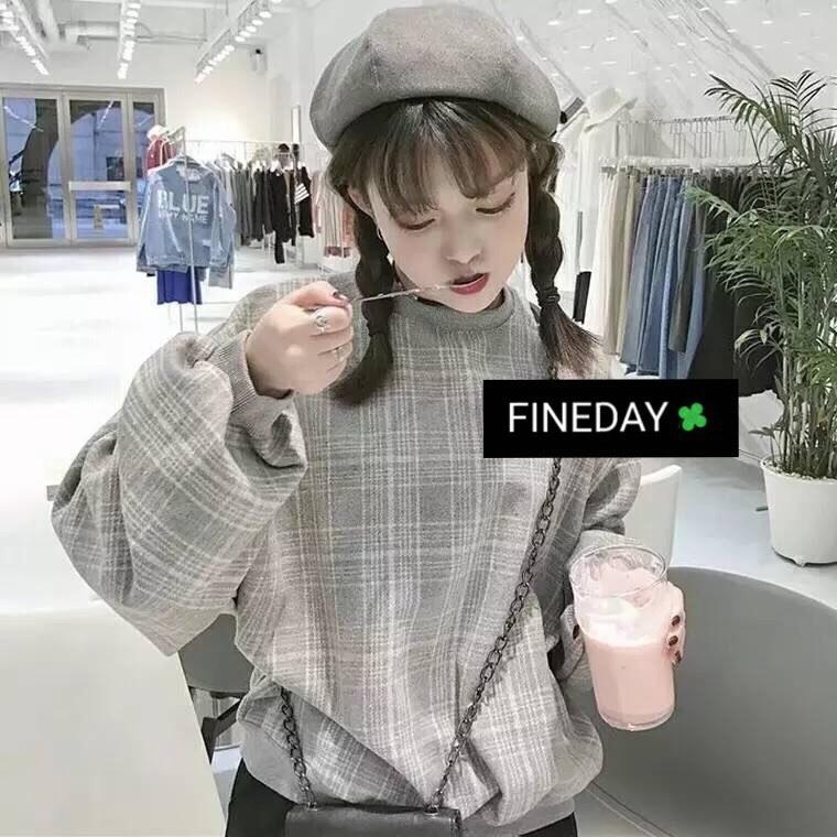 เสื้อผ้าแฟชั่นเกาหลีพร้อมส่ง โคเรียเกิร์ล มาอีกแล้ว น่ารัก ตะมุตะมิ