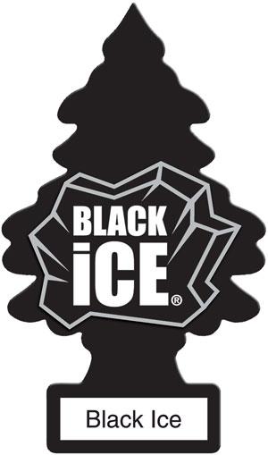 กลิ่น BLACK ICE กลิ่นสดชื่นแบบเข้มๆ แมนๆ สะอาด ปราดเปรียว กลิ่นคล้ายน้ำหอมผู้ชาย ขายดีเป็นอันดับหนึ่ง