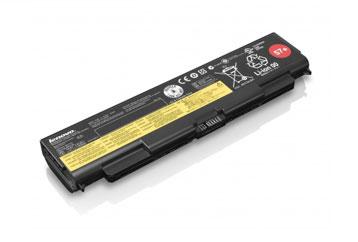 Battery Lenovo Thinkpad T440p L440 L540 T540p T450p ของแท้ ประกันศูนย์ ราคา ไม่แพง