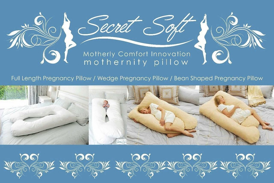 secret soft
