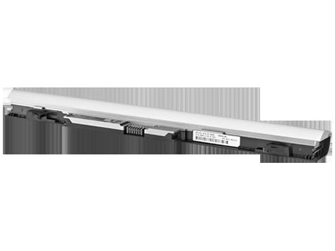 Battery HP RA04 , แบตเตอรี่ HP Probook 430 G1 , HP 430 G2 , HP 640 G2 คุณภาพดี ราคา ไม่แพง