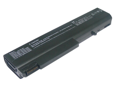 Battery HP Probook 6730B 6530B 6535B 6735B 6440B 6450B 6540B 8440w 6930p 8440p