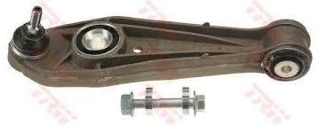 ปีกนกล่าง PORSCHE CARRERA 911(996) / Track Control Arm