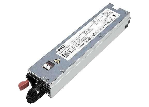 Dell Power Supply ของแท้ Server NX300 R410 R415 ประกันศูนย์ DELL ราคา ไม่แพง