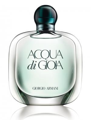 น้ำหอม Giorgio Armani Acqua Di Gioia EDP 50ml. ของแท้ 100%