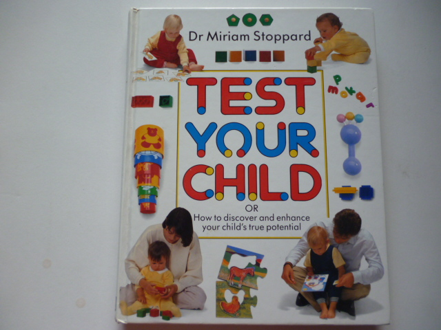 Test Your Child