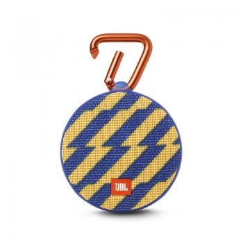 Jbl clip2 limited edition สินค้ามีจำนวนจำกัดค่ะ😊