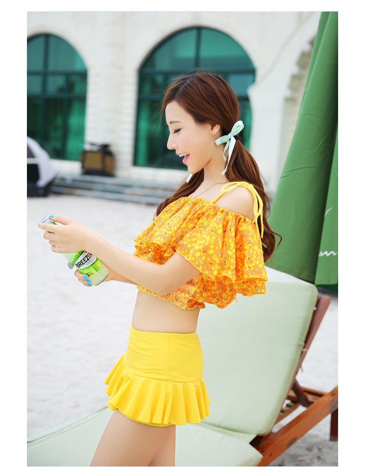 cnd-053-yellow