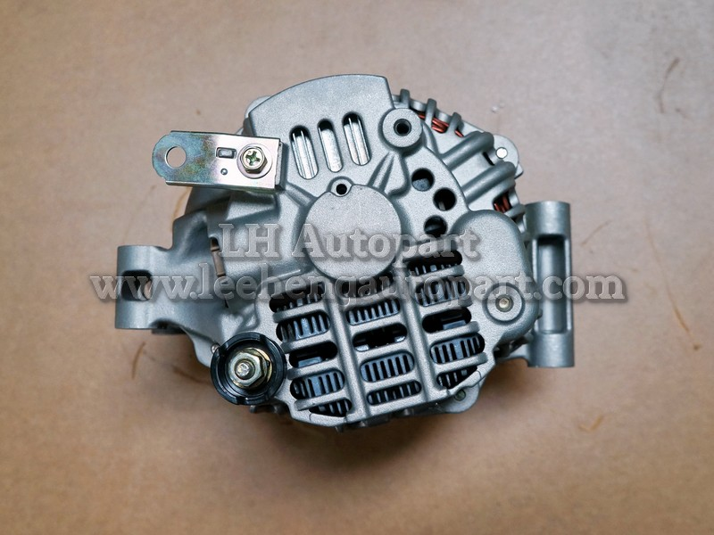 ไดชาร์จ HONDA CRV G2 ปี02-04 12V 90A (รีบิ้วโรงงาน)