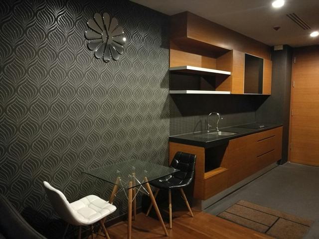 รหัสทรัพย์ 54251 ให้เช่าคอนโด แอชตัน มอร์ฟ 38 ASHTON MORPH 38 เนื้อที่ 53 ตารางวา ห้อง 1 ห้องนอน 1 ห้องน้ำ ชั้น 11 ตึก B ราคา 55,000 บาทต่อเดือน