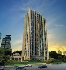 คอนโด Villa Asoke ให้เช่า / ขาย ห้อง duplex ชั้น 33-34 พื้นที่ 70 ตร.ม ทิศตะวันตก วิว BTS เช่าราคา 45,000 / เดือน ขาย 12.5 ล้าน ฟรีโอน