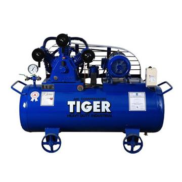 ปั๊มลมไทเกอร์ TIGER รุ่น TG-275 (7.5 แรงม้า)