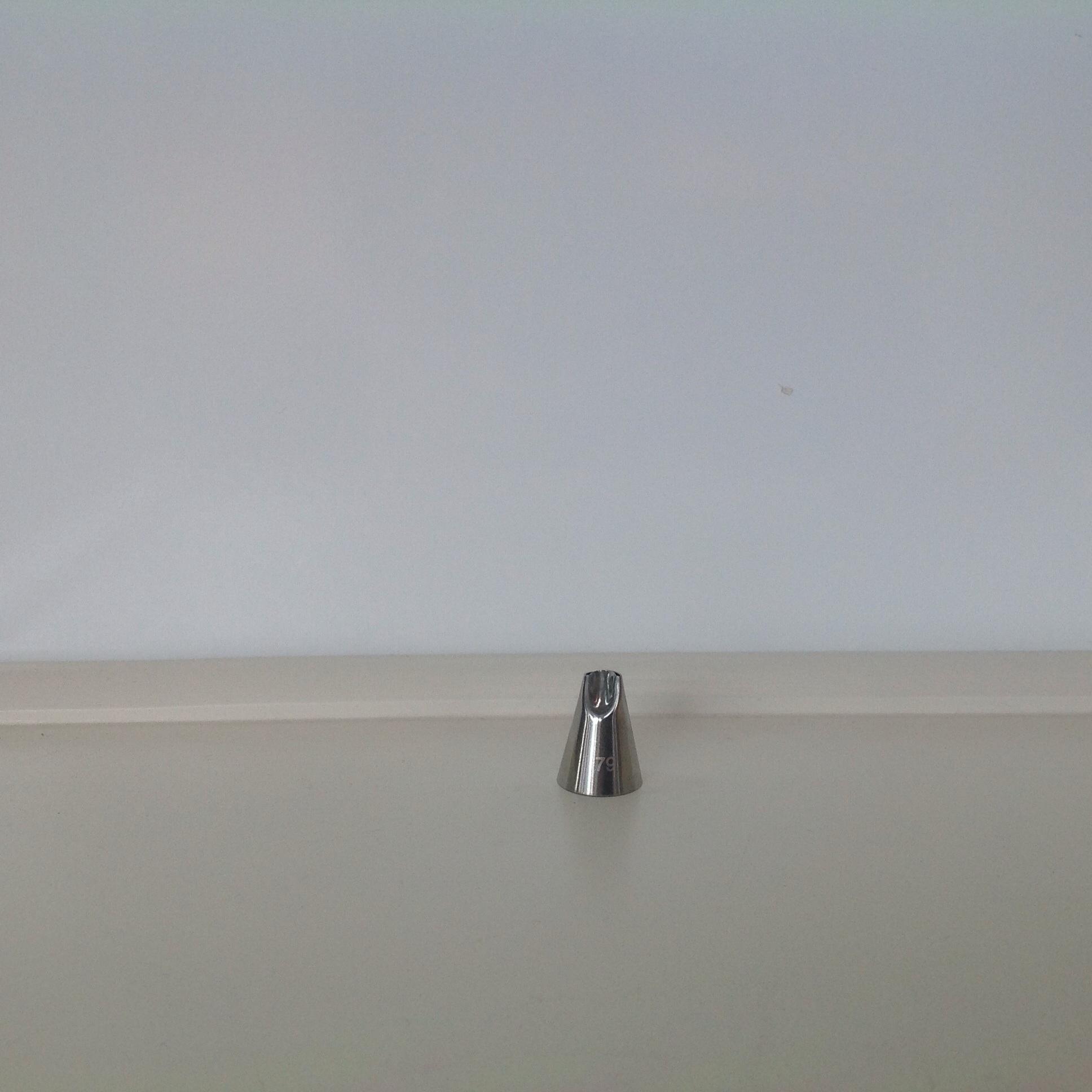 หัวบีบอันเล็ก 23x7 mm 79 cn