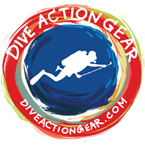ร้านDive Action Gear