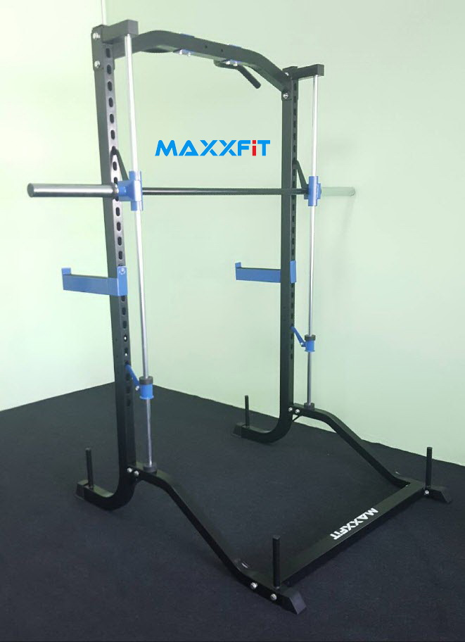 ขาย Smith Machine MAXXFiT รุ่น RB503