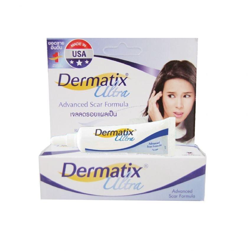 Dermatix Ultra 7 g