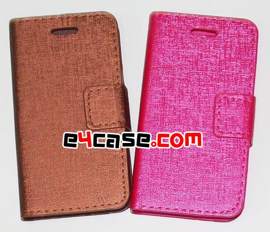 เคส ZAA 11(i-mobile) - Ju Mobile เคสพับ