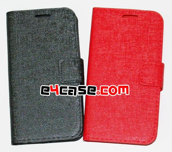 เคส i-STYLE 8.1 (i-mobile) - Ju Mobile เคสพับ