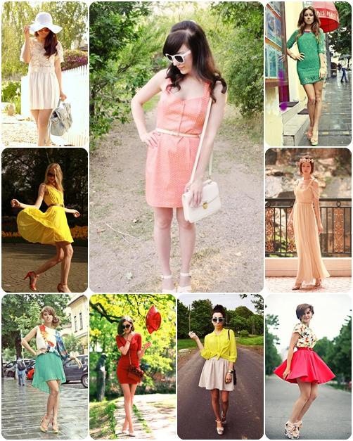 แฟชั่นแนววินเทจ-วินเทจ-เสื้อผ้าวินเทจ-แฟชั่นอินดี้-vintage-style-แฟชั่นวินเทจ