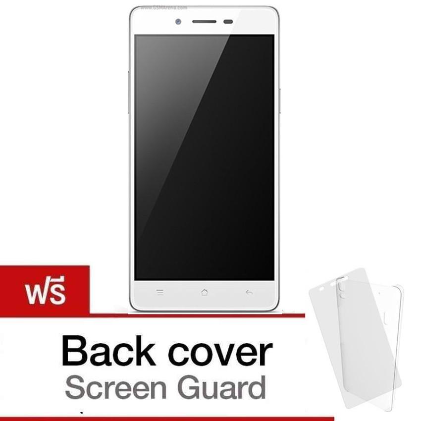 inovo I612 E8 3G Quad-Core 8GB 6.0 IPS กล้อง 8.0 AF(Gold) ฟรี เคส+ฟิล์มส่งฟรี เก็บเงินปลายทางทั่วไทย