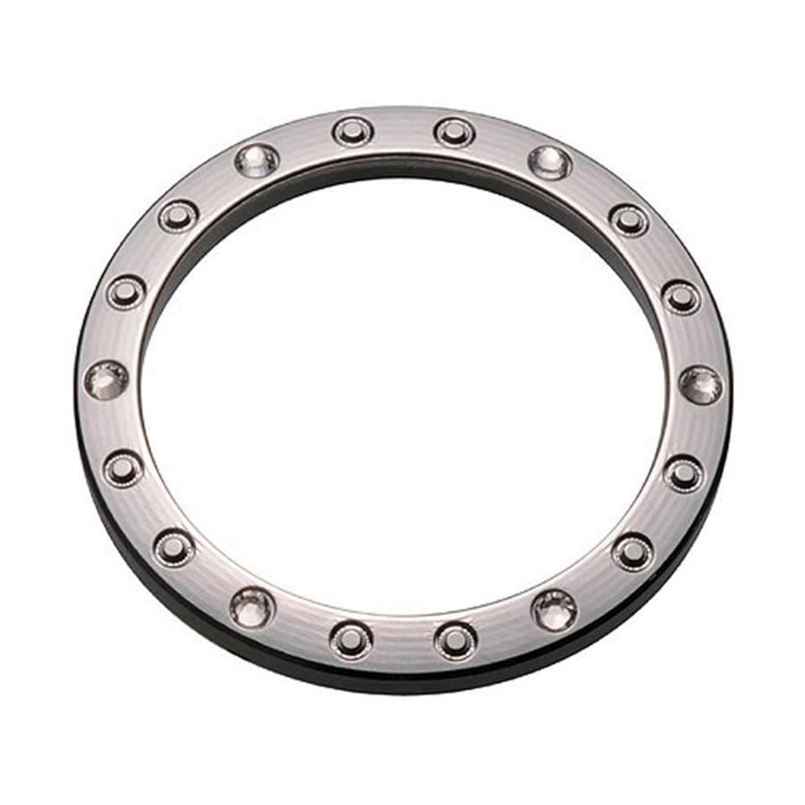 แหวนครอบปุ่ม Engine