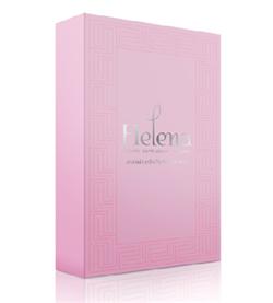Helena ผลิตภัณฑ์เสริมอาหารสำหรับคุณผู้หญิง