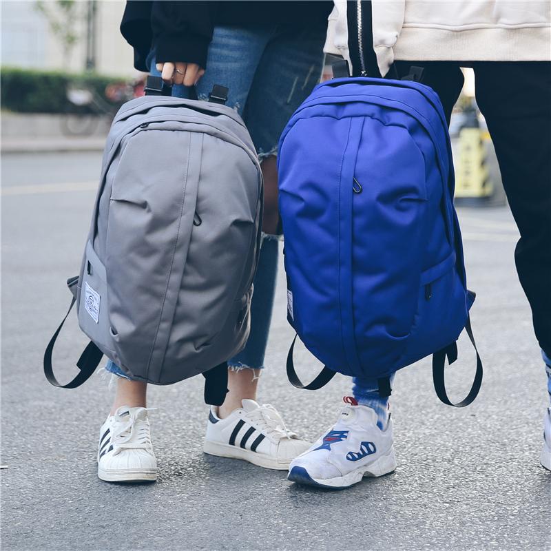 กระเป๋าเป้   กระเป๋าสะพาย   กระเป๋าแฟชั่น