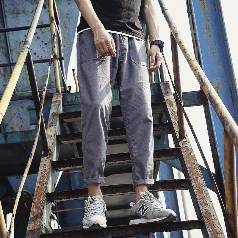 กางเกงขายาว   กางเกงแฟชั่น   กางเกงชาย
