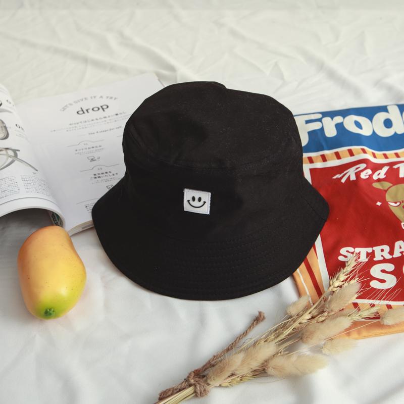หมวก | หมวกแฟชั่น