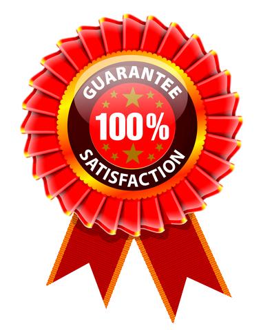 รีวิว feedback จากลูกค้า มั่นใจในสินค้าและบริการของเรา