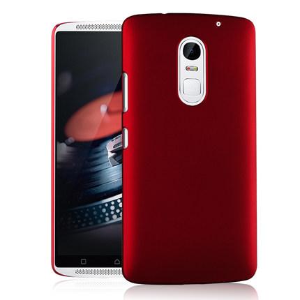 (พรีออเดอร์) เคส Lenovo/Vibe X3-เคสฝาหลัง
