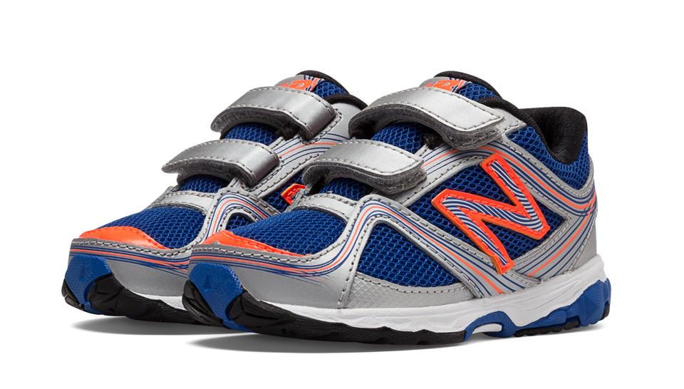 New Balance 636